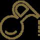 """Натуральное оливковое масло из Греции с о.Крит от """"KURTES"""""""