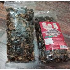 Плоды рожкового дерева (кэроб) кусочки 100 гр.