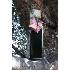 Сироп из плодов рожкового дерева (кэроб) 100мл. - KURTES