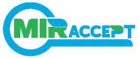 MIR accept